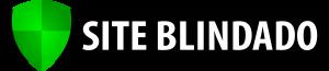 site-blindado-logo
